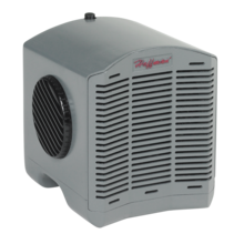 <span>H2Omit Thermoelectric Dehumidifier</span>