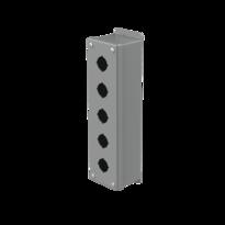 SE jt6505/Pin Bench Boden