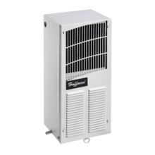 T-SERIES COMPACT OUTDOOR; T15 AIR CONDITIONER; 234 WATTS; 16391; T150116G100; 27475; T150116G100P; 29344; T150116G100P2YP; 22488; T150116G101; 22491; T150116G102; 22184; T150116G103; 26031; T150116G107; 14302; T150116G120; 27463; T150116G120P; 22168; T150