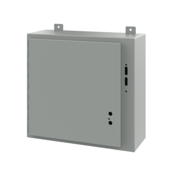 Disconnect Enclosure with Handle Type 12; A20SA2210LP; A20SA2210LPPL; A20SA2208LP; A20SA2208LPPL; A24SA2210LP; A24SA2210LPPL; A24SA2208LP; A24SA2208LPPL; A24SA2610LP; A24SA2610LPPL; A24SA2608LP; A24SA2608LPPL; A30SA2210LP; A30SA2210LPPL; A30SA2208LP; A30S