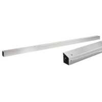 CleanTray Straight Section, Type 1