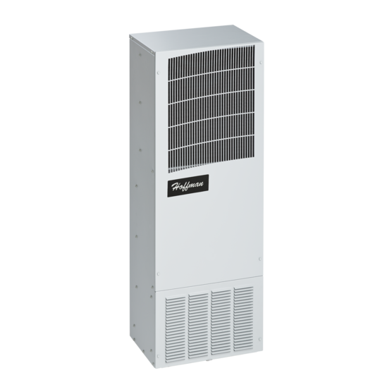 T-SERIES MID-SIZE OUTDOOR T43 AIR CONDITIONER; 16298; T430616G100; 21174; T430616G102; 27884; T430616G102P; 22252; T430616G150; 27612; T430616G150P; 23315; T430616G153; 27885; T430616G153P; 23851; T430616G161; 21084; T430616G165; 27886; T430616G165P; 2730